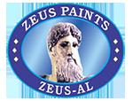 Zeus Bojra